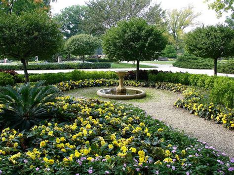Botanical Gardens Wisconsin by New Berlin Wisconsin Boerner Botanical Gardens Photo