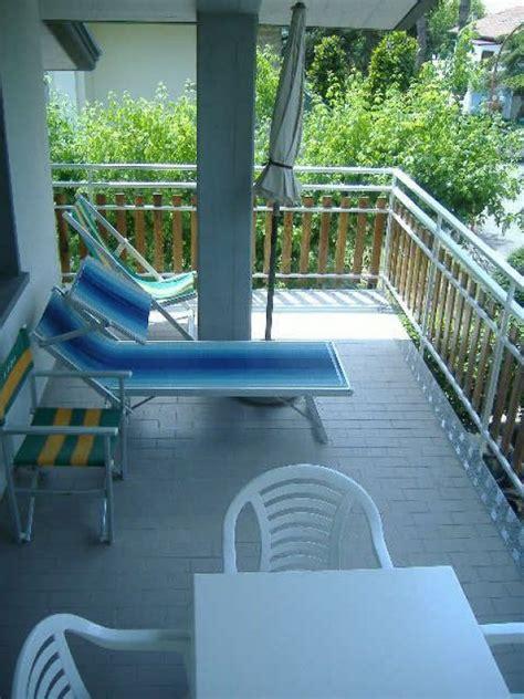 appartamenti vacanze pinarella di cervia al mare e pineta appartamento a pinarella di cervia