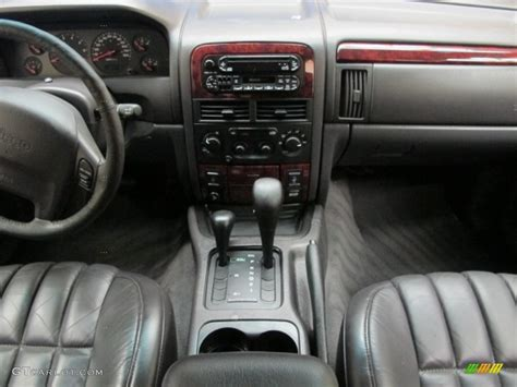 jeep grand cherokee interior 2015 new jeep grand cherokee 2015 price and review