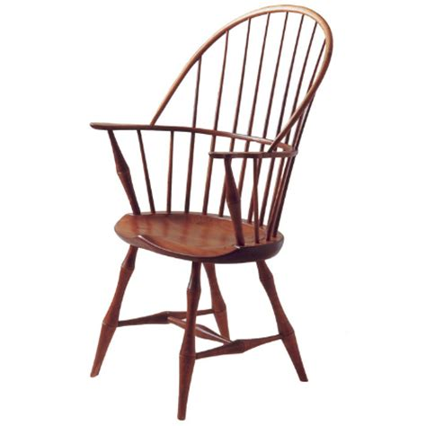 windsor armchairs 8 types of chairs and how to style them rl