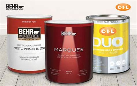 behr coupons behr home decorators collection behr home
