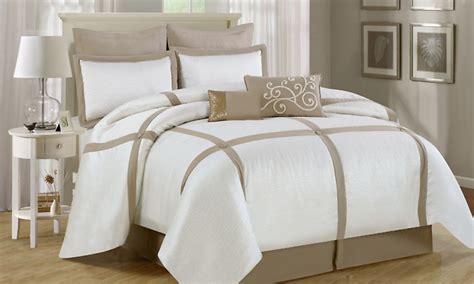 beige comforter set king beige comforter set king luxury home 8 block white