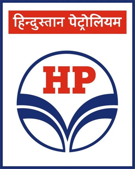 Hindustan Petroleum Corporation Limited Recruitment 2015 For Mba by Gas Cany Logos