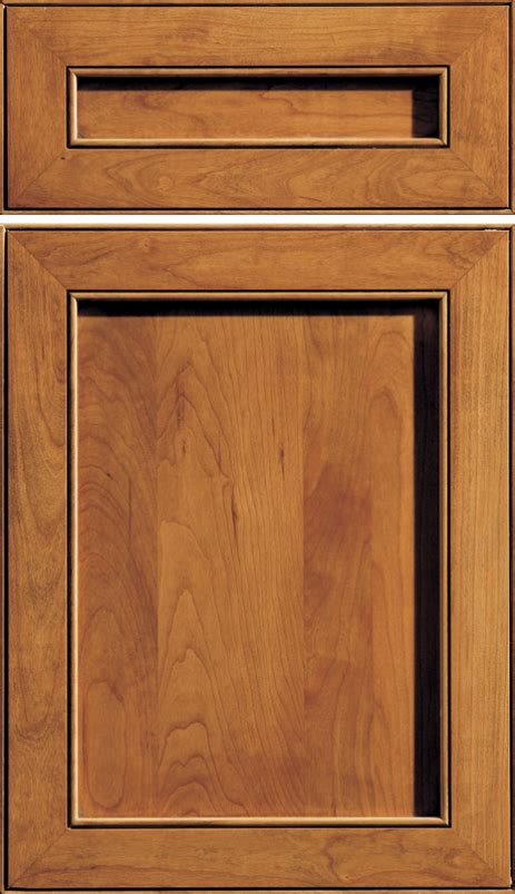 replacement cabinet doors finished finished kitchen cabinet doors funcraft kitchen