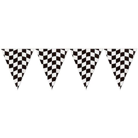 printable racing banner racing flag printables clipart best