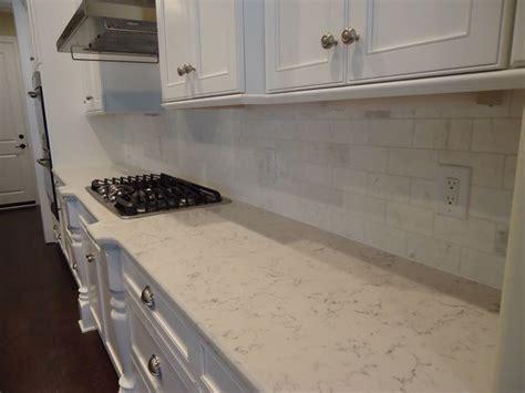 Lyra Silestone Countertops by Arh Huntington Plan Custom Residence Silestone Lyra