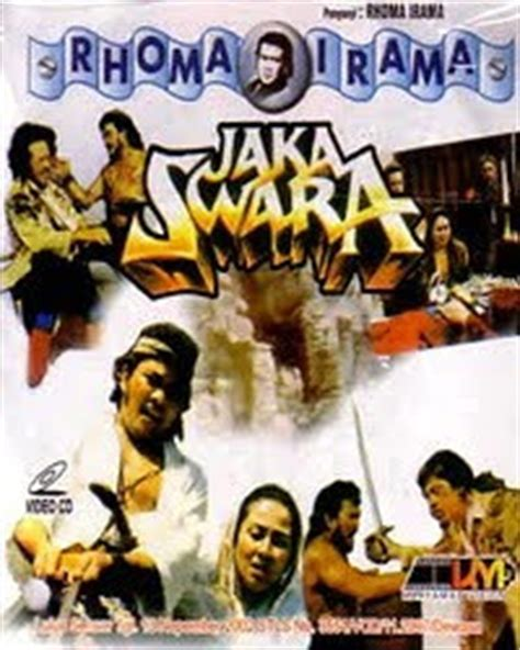 dowload film jaka sembung film rhoma irama jaka swara 1990 secret of health