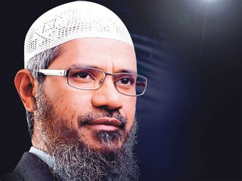 biography of zakir naik zakir naik lectures halal tube