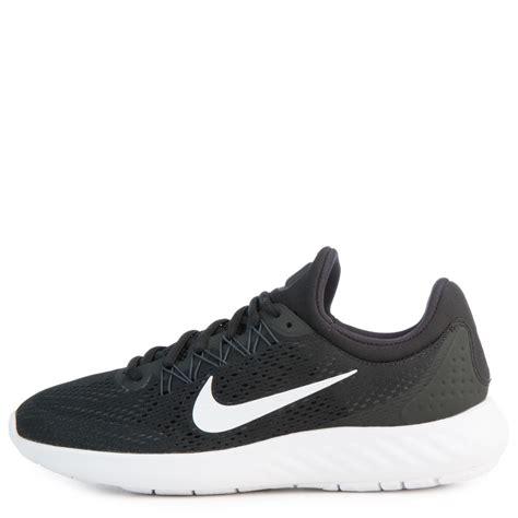 Pasukom Nike Black Grey nike lunar skyelux black white grey