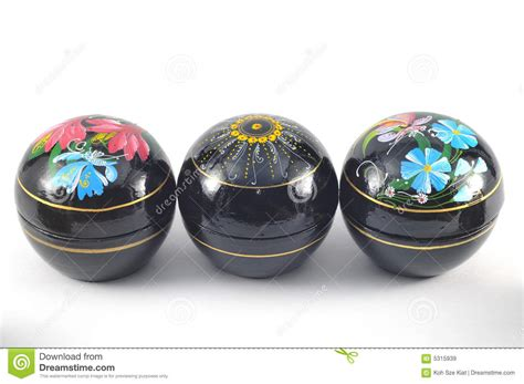 home decor objects home decor objects royalty free stock images image 5315939