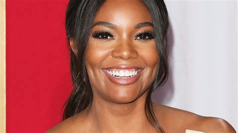 Style Gabrielle Union Fabsugar Want Need by Flawless By Gabrielle Union At Ulta Stylecaster