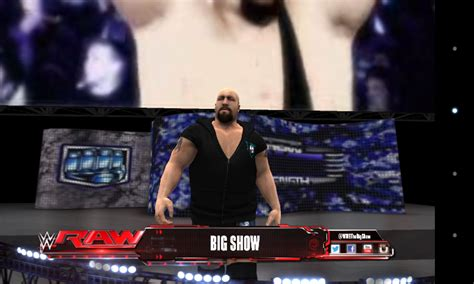wwe 2k full version apk download wwe 2k android games download free wwe 2k wwe from