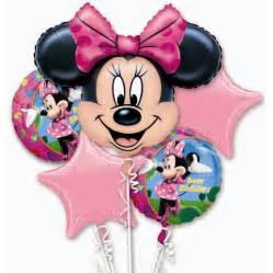 minnie mouse birthday minnie mouse 1st birthday