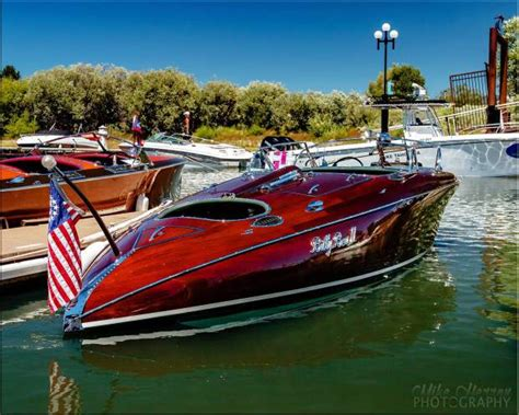lake tahoe race boats start your engines south tahoe wooden boat classic
