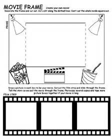 frozen coloring pages crayola search