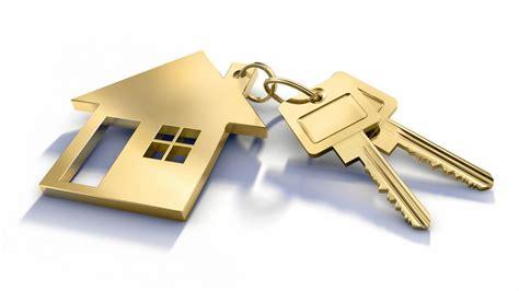 immobilien at immobilienverkauf kaufen elite immobilien premier