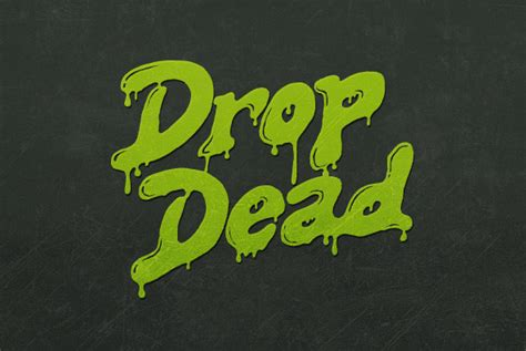 drop dead free drop dead graphics youworkforthem