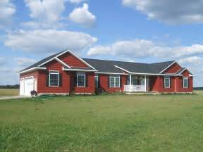 what are modular homes modular home meridian modular homes