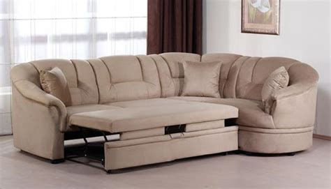 a full guide for buying a sofa bed 13 a full guide for