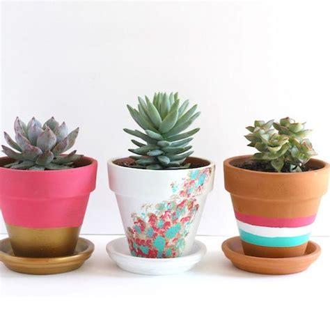 terracotta plant pot gratisfaction uk