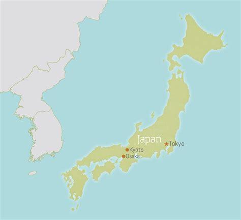 Finder Japan Japan Country Walkers