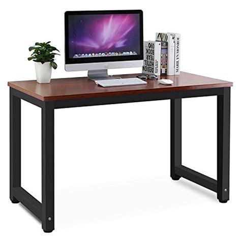 modern pc desk pc gaming desk home furniture design