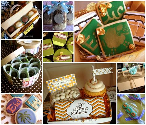 traditional gifts for eid al adha gift ftempo