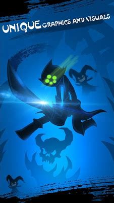 league of stickman apk full ultima version league of stickman apk mod android free download