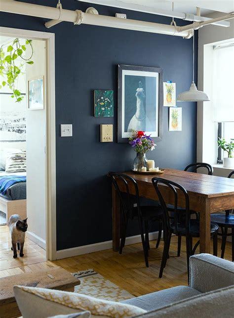 ten colorful paint colors that act like neutral paint colors laurel home