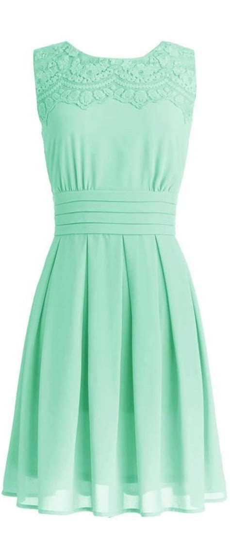 mint color dress 25 best ideas about mint green dress on brown