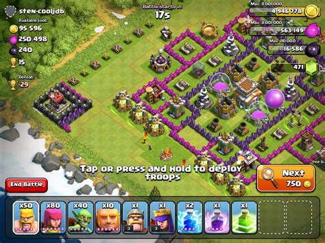 clash of clans boat rebuild i didn t think it was that important clashofclans