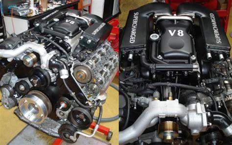 small engine service manuals 2012 jaguar xk parental controls jaguar xkr 4 0 to 4 2 engine conversion from dcr xk8 xkr parts and accessories jaguar xk8