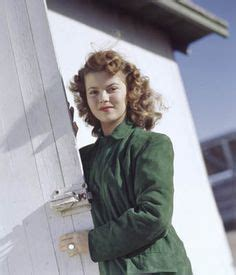 picjoke hair style shirley temple on pinterest shirley temples agar and
