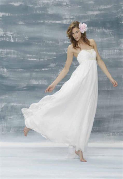 Brautkleider Strand by Wedding Place Wedding Dress Styles