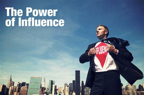Book News I Like You Hospitality The Influence by Who Are Influencers