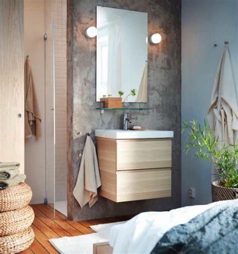 bathrooms designs 2013 ikea bathroom designs for 2013 stylish eve