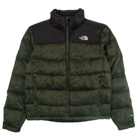 Ink Black Grey Polos Jacket Jaket Parasut Jaket Elegan the nuptse 2 jacket black ink green toile de