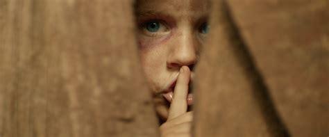 film blue 2016 little boy blue iris prize