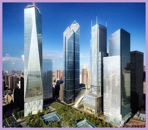 home design ny world trade center new york home design home