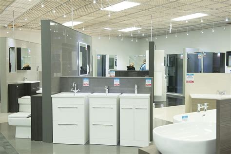 bathroom showrooms hillington wholesale domestic bathroom superstore hillington park