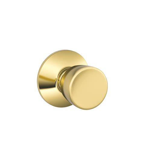 Bell Knob by Knobs Etc Llc Bell Knob By Schlage