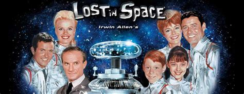 A L I V E Pryor Travel Set voice of lost in space robot dies david reneke space
