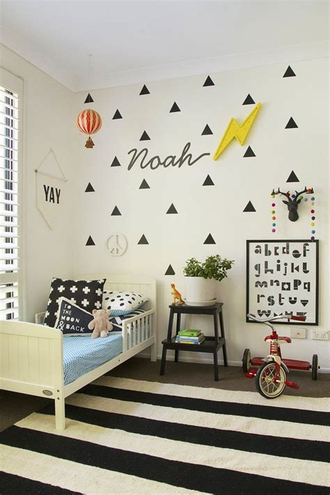 Toddler Boy Room Decor 25 Best Ideas About Room Wall Decals On Baby Room Wall Decals Tree Decals And
