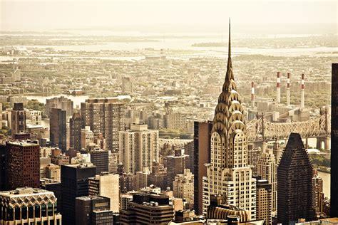libro new york new york ciudad de la paz conocido como new york reduce nueva york es una de las mayores megal 243 polis