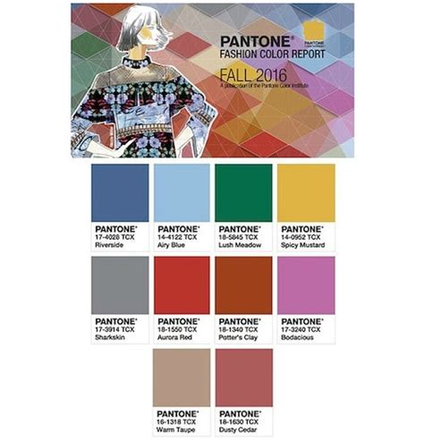 28 trend color 2017 ispo textrend fall winter 2016 pantone hair trends 2016 hair color trends for autumn 2016