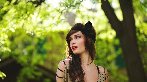 wallpaper girl image download lovely girl 28454 1920x1080 px hdwallsource com