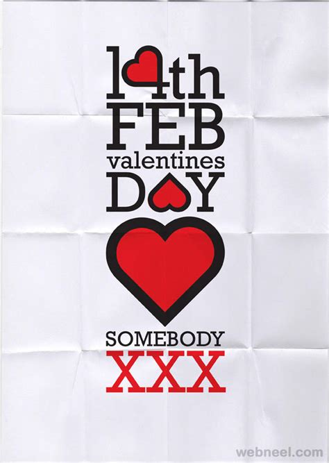 valentines day ecards for 30 beautiful valentines day cards greeting cards inspiration