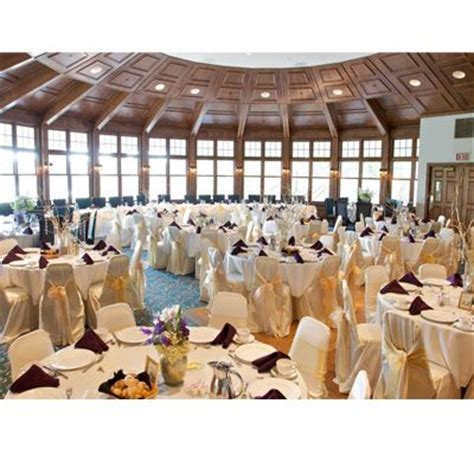 82 best Northeast Wisconsin Wedding Reception Venues
