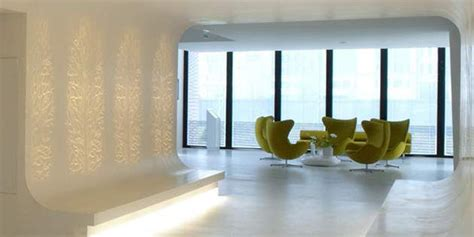corian 3d panels wall panels corian 174 dupont united kingdom