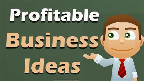 profitable business ideas how to prepare a solid business plan for home based business want to start a business see top profitable business ideas